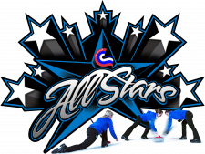 "24 команды подали заявки для участия в ""InterCurl-6 All Stars"""
